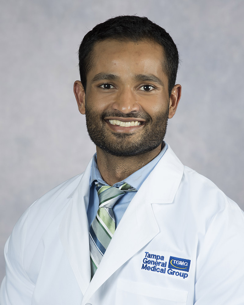 physician finder page tampa general hospital bhumik shah