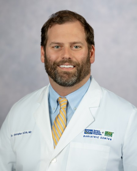Dr. Ducoin