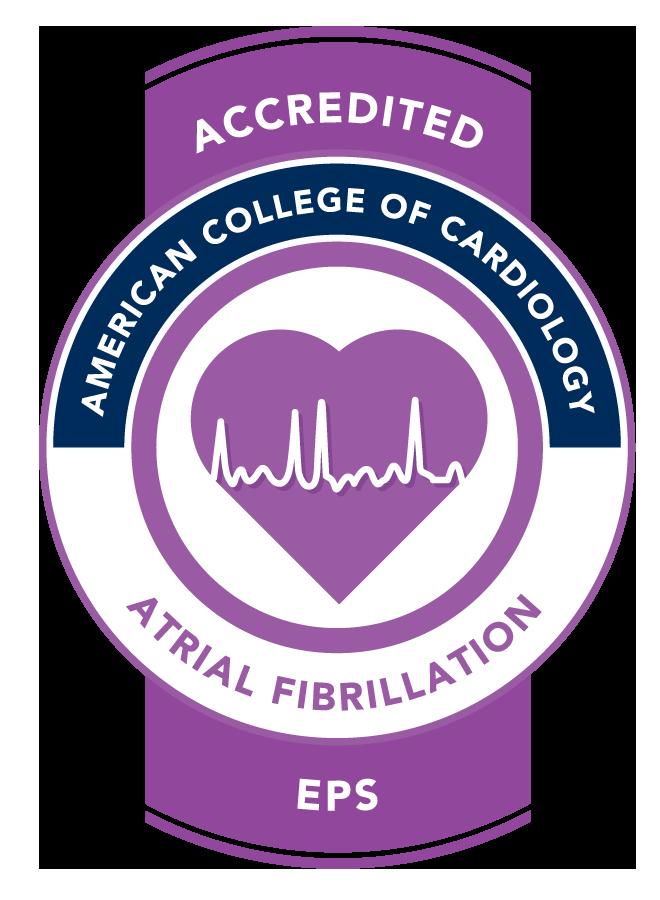 Atrial Fibrillation: Treatment Options   Tampa General Hospital