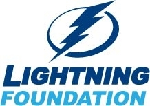 Lightning Foundation logo