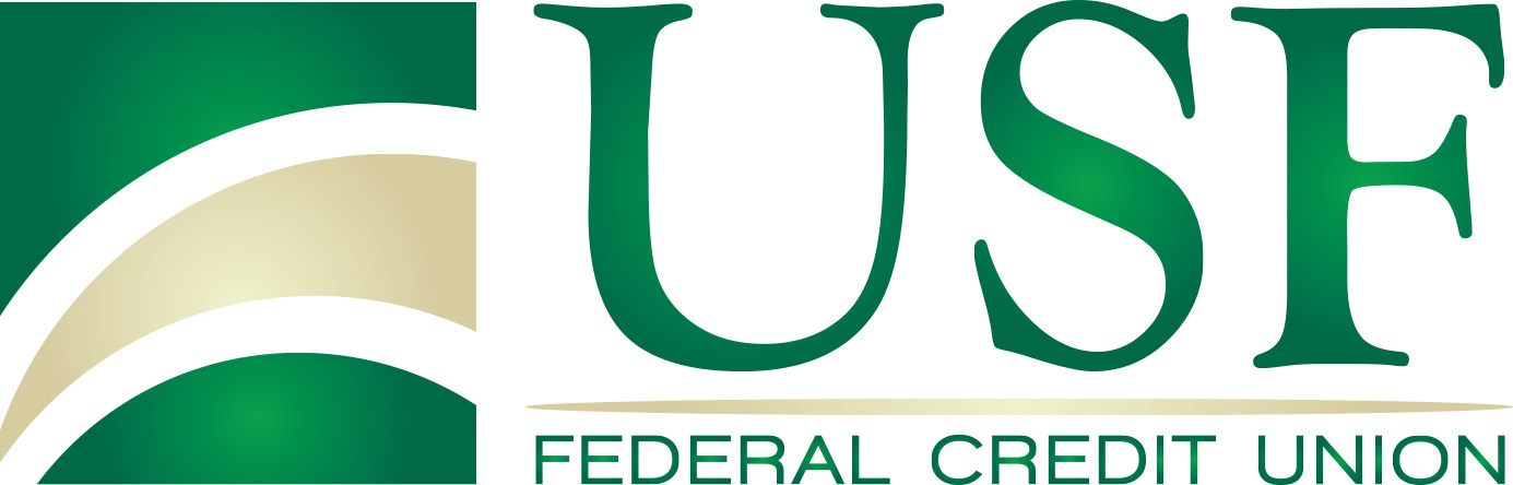 USF Federal Credit Union logo