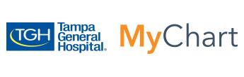 Genesis My Chart >> Mychart Tampa General Hospital
