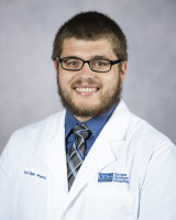David Blair, PharmD