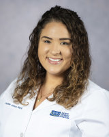 Stephanie Johnson, PharmD