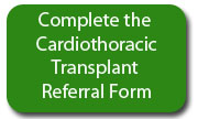 Cardiothoracic transplant referral button