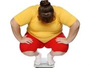 Ihc weight loss huntington beach ca