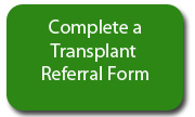 general transplant referral form call button