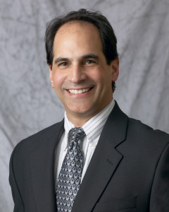 John Leone, MD, PhD, FACS
