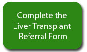 liver referral form button