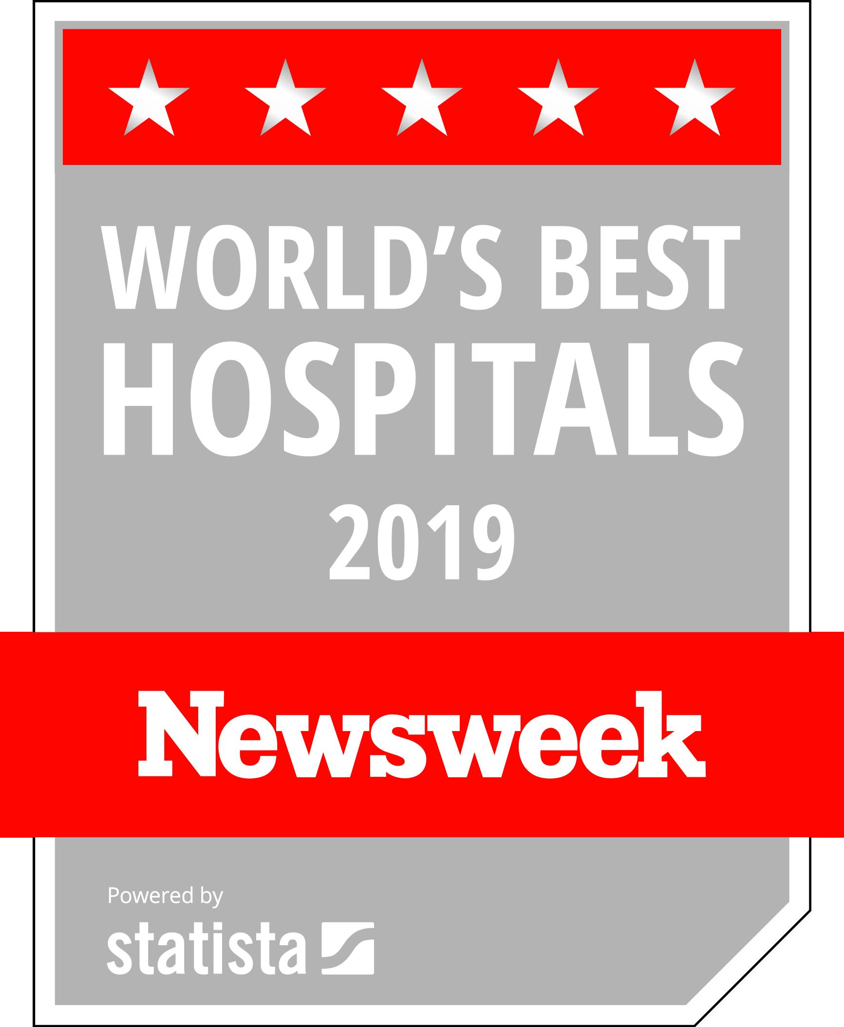Careers | Tampa General Hospital