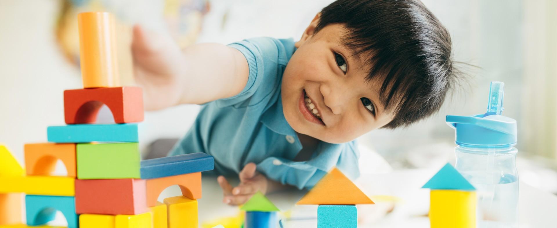 pediatric neurologist tampa