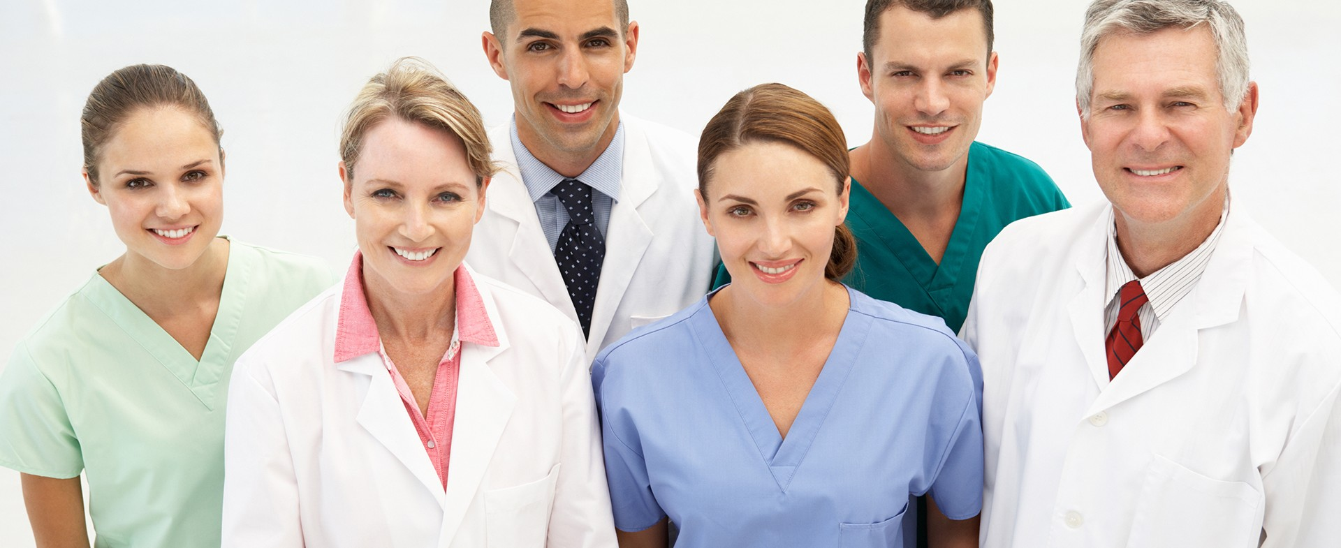 Healtcare professionals