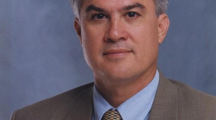 Jorge Marcet, MD