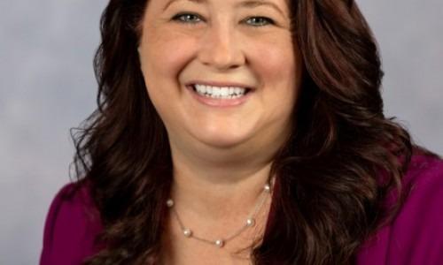 Annmarie Chavarria