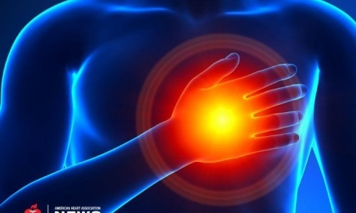 Achilles Tendon May Be Window Into Heart Disease Severity