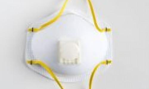 N95 medical mask
