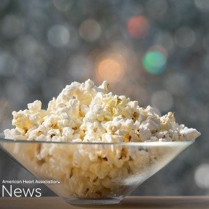 Popcorn as a Snack – Healthy Hit or Dietary Horror Show?