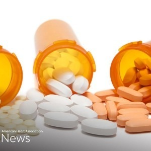 Why Do Women Get Statins Less Frequently Than Men?