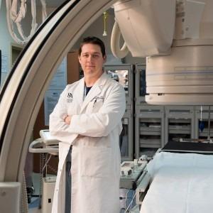 Dr. Cliff Davis