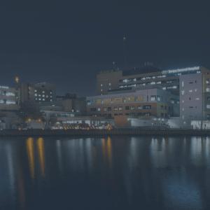 Tampa General Hospital Nephrology
