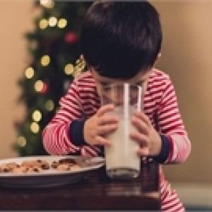 toddler_milk.jpg