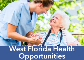 West Florida Health Opportunities